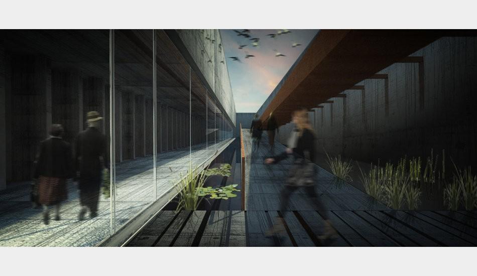 lp_website_3-interior2_slideshow_950_550